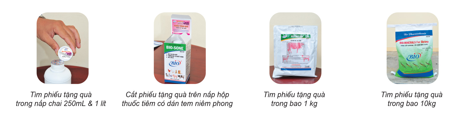 http://biopharmachemie.com/uploads/images/news/KM%20THANG%20102017/TRUNG-THUONG.jpg